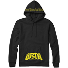 WSTR - See You In Hell (Hoodie) [入荷予約商品]