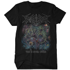 Revocation - The Outer Ones [入荷予約商品]