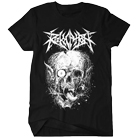 Revocation - Corpse Head [入荷予約商品]
