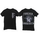 Fit For A King - Forever Unbroken [入荷予約商品]