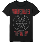 Whitechapel - When A Demon Defiles A Witch [入荷予約商品]