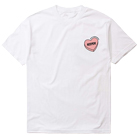 With Confidence - Keeper Valentine Heart [入荷予約商品]