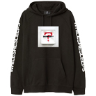 While She Sleeps - So What? (Hoodie) [入荷予約商品]