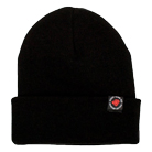 August Burns Red - Rose (Beanie) [入荷予約商品]