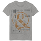 Of Mice & Men - Circuit Board (Grey) [入荷予約商品]