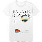 Palaye Royale - One Day [入荷予約商品]