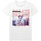 Palaye Royale - Photograph [入荷予約商品]
