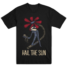 Hail The Sun - Flower Kneel [入荷予約商品]
