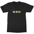 Cane Hill - Kill The Sun [入荷予約商品]