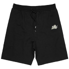 Bayside - Bird (Embroidered) (Shorts) [入荷予約商品]