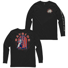 Bayside - Bad Luck (Long Sleeve) [入荷予約商品]