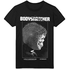 Bodysnatcher - Black Mirror [入荷予約商品]