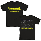 Bodysnatcher - Live Shot [入荷予約商品]