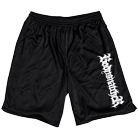 Bodysnatcher - Logo (Mesh Shorts) [入荷予約商品]