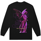 Slaves - Angel (Long Sleeve) [入荷予約商品]