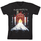 Plain White T's - Wonders Of The Younger [入荷予約商品]