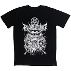 Thy Art Is Murder - Devil Skull [入荷予約商品]