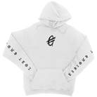 Glass Houses - Lost Choices (Hoodie) [入荷予約商品]