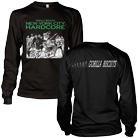 Gorilla Biscuits - The Way It Is (Long Sleeve) [入荷予約商品]
