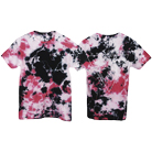 The Plot In You - Dispose (Black/White/Pink Custom Dyed) [入荷予約商品]