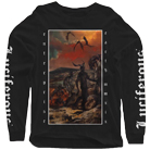 Enterprise Earth - Devil (Long Sleeve) [入荷予約商品]