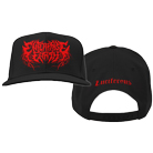 Enterprise Earth - Luciferou (Snapback) [入荷予約商品]