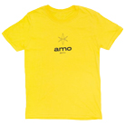 Bring Me The Horizon - Hexagram Amo (Yellow) [入荷予約商品]