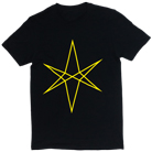 Bring Me The Horizon - Hexagram [入荷予約商品]