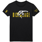 Youth Of Today - Disengage Jump [入荷予約商品]