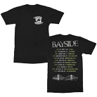 Bayside - The Walking Wounded 10 Year Anniversary Tour [入荷予約商品]