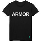 Armor For Sleep - Armor [入荷予約商品]