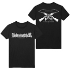 Bodysnatcher - Ego Killer [入荷予約商品]