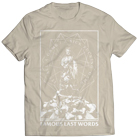Famous Last Words - The Game (Tan) [入荷予約商品]