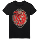 Sleeping With Sirens - Red Badge [入荷予約商品]