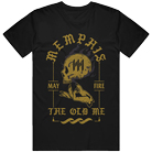 Memphis May Fire - The Old Me [入荷予約商品]