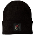 Memphis May Fire - Broken (Beanie) [入荷予約商品]
