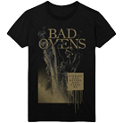 Bad Omens - Holy Water [入荷予約商品]