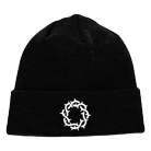Bad Omens - Thorns (Beanie) [入荷予約商品]