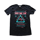 Every Time I Die - Glitches [入荷予約商品]