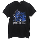 Knocked Loose - House [入荷予約商品]