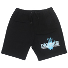 Knocked Loose - A Different Shade Of Blue (Beach Shorts) [入荷予約商品]