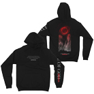 Erra - The Eye Of God (Hoodie) [入荷予約商品]