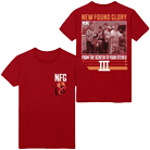 New Found Glory - Italian Boxing Guy (Cardinal Red) [入荷予約商品]