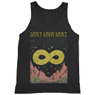 Dance Gavin Dance - Mothership (Tank Top) [入荷予約商品]