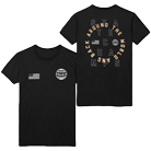 State Champs - Flag [入荷予約商品]