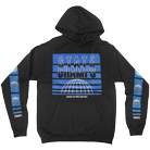 State Champs - Blue Stripes (Hoodie) [入荷予約商品]