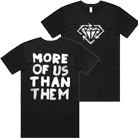 Stick To Your Guns - More of Us [入荷予約商品]