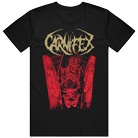 Carnifex - In The Coffin [入荷予約商品]