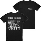 Born Of Osiris - This Is Our Unity [Limited] [入荷予約商品]