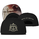 Born Of Osiris -  Simulation (Custom Snapback) [Limited] [入荷予約商品]